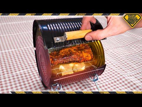 Sveikas omletas svorio metimas