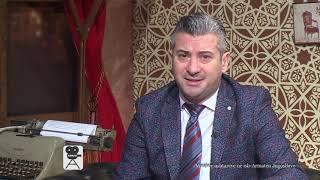Arkivi - Vrasja e ushtarëve në ish-Armatën Jugosllave 24.02.2020