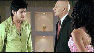 Medley- Ishq Hai Dhoka, Apne Haathon Se Mujhe De Do, Aaj