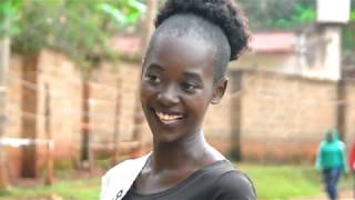 Ivy Marani Miss Supranational Kenya 2018 Introduction Video