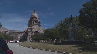 Secret audio of Texas House Speaker released | KVUE