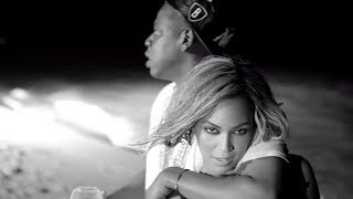 Everybody Is Remixing Beyonce's 'Drunk In Love'