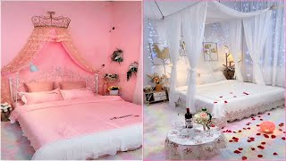 Decorate Beautiful Bedrooms - Change The Style Of Your Bedroom /Part 13