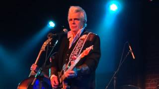 Dale Watson, Your Love I'm Gonna Miss, 091412