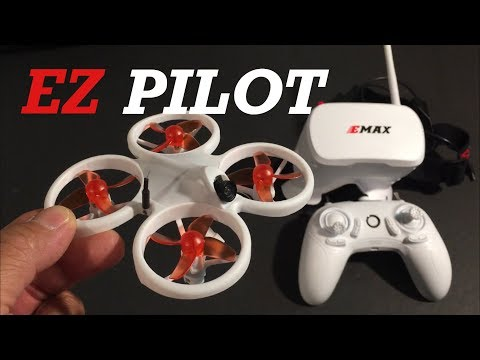 emax-ez-pilot-beginner-indoor-fpv-racing-drone-ez-to-fly