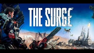 VideoImage1 The Surge