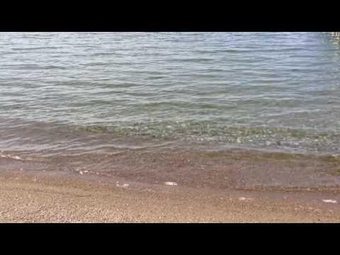 Okoboji Beach
