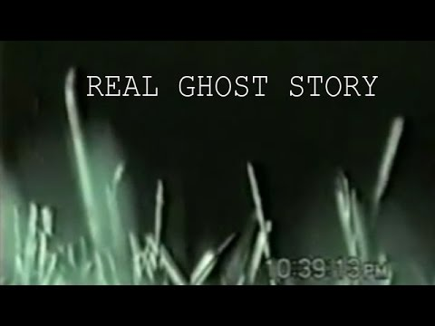 GHOST VIDEOS Ghost caught on tape REAL STORY Scary ghost videos Scary videos of ghost caught on tape