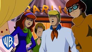 Scooby-Doo! | Vampire