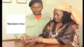 Upendo Nkone Unitete