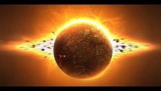 Что произойдет в мире перед Концом Света!