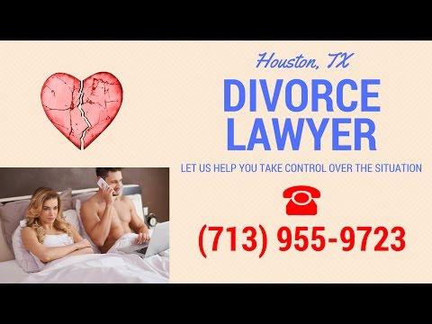 Houston Divorce Attorney | Call now TEL (713) 955-9723