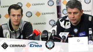 Film do artykułu: Cerrad Enea Czarni w...