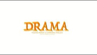 Download lagu Ipanglazuardi Drama Mp3