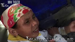 vi-co-sao-toi-chon-yeu-thuong-la-boi-vi-toi-tin-nuoc-chua