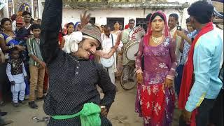Super nagin band Dance Dhamaka shadi dance