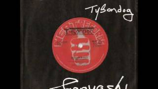 Tysondog - Schools Out (Alice Cooper cover)
