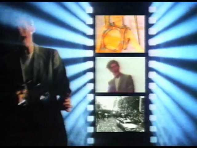 The Love Parade - The Undertones