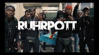 RPT Gang - Ruhrpott (Official Video)