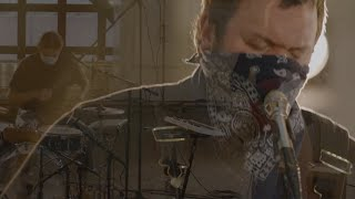 """Deeper – """"The Knife"""" (Live at Chicago Cultural Center)"""