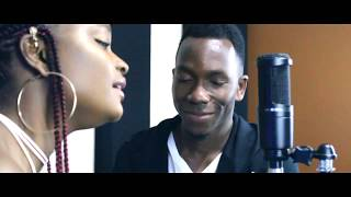 Luis Fonsi, Daddy Yankee - Despacito ft. Justin Bieber (french cover by Queen Fumi and Avel)