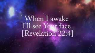 Eternity by Disciple (Lyrics)