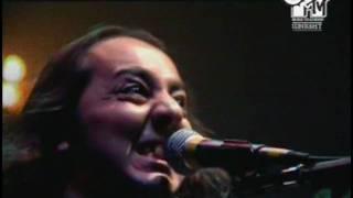 System Of A Down - B.Y.O.B. live (High Quality Mp3/DVD Quality)