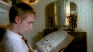 The Divine Comedy - Becoming More Like Alfie
