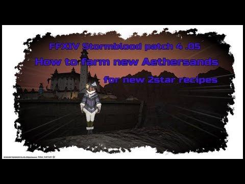 Aethersand все видео по тэгу на igrovoetv online