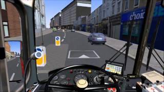 omsi london map - Kênh video giải trí dành cho thiếu nhi - KidsClip Net