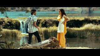 Whatsapp status video tamil -Kutty -Yaaro en nenjai
