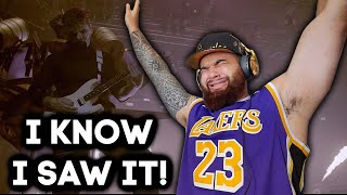 SLIPKNOT   SOLWAY FIRTH [OFFICIAL VIDEO]   METAL REACTION!
