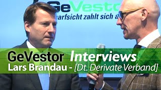 Lars Brandau im Interview