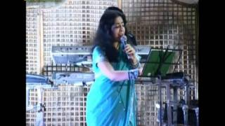 Man Ki Pyas Mere Man Se   Mayur Soni - YouTube