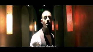 Jay Sean - Ride it 1080p [Crystal Clear]