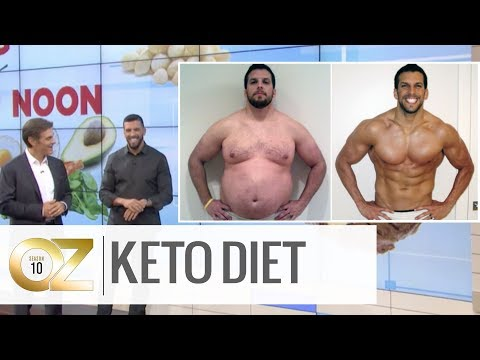 mp4 Quick Weight Loss Program Diet, download Quick Weight Loss Program Diet video klip Quick Weight Loss Program Diet