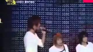 Vietsub DBSK Lừa Junsu - YouTube.flv