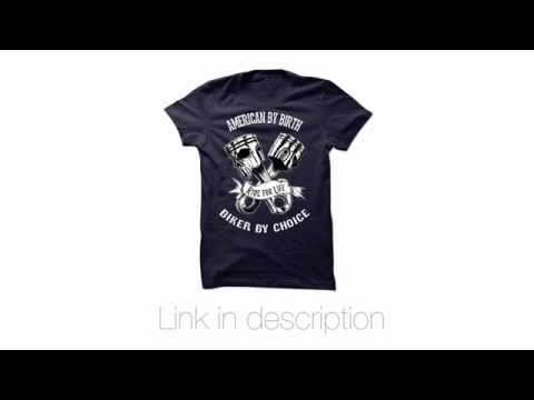 mp4 Bikers T Shirt, download Bikers T Shirt video klip Bikers T Shirt