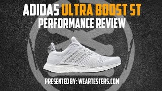 d4c2d2f50638 store adidas crazylight boost 2.5 weartesters 4ba1b dbe20