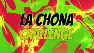 La Chona Challenge - Los Tucanes De Tijuana [Audio Oficial]