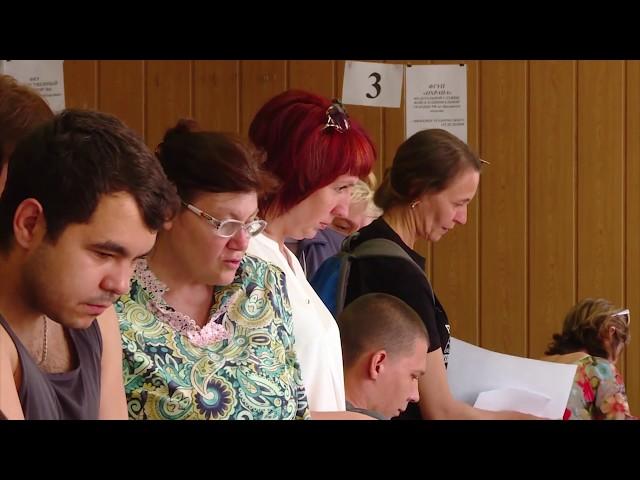 Менеджеры, бухгалтеры и слесари требуются в Ангарске