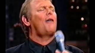 John Farnham - Every Time You Cry LIVE