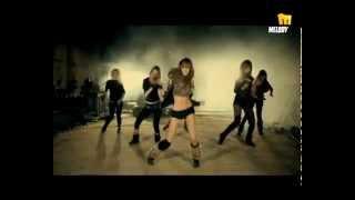 تحميل اغاني مجانا -Maya Ne'ma - Habiby - مايا نعمة - حبيبي- - YouTube.flv