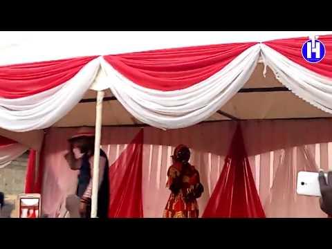 Yadda Moofy Algaita Takeyin Muryoyi Kala Kala A Freedom Radio Show