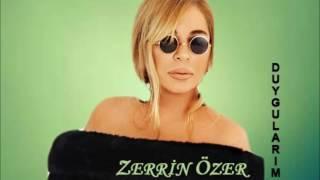 Zerrin Özer - Duygularım