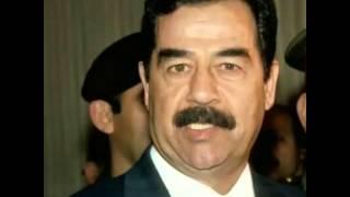 اغنىه اصاله نصري للرئيس صدام حسين أبكت المﻻيين تحميل MP3