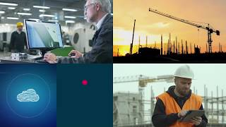 Vídeo de Sage 300 Construction and Real Estate