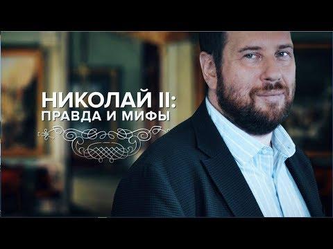 https://www.youtube.com/watch?v=w0GQiC-3Umo