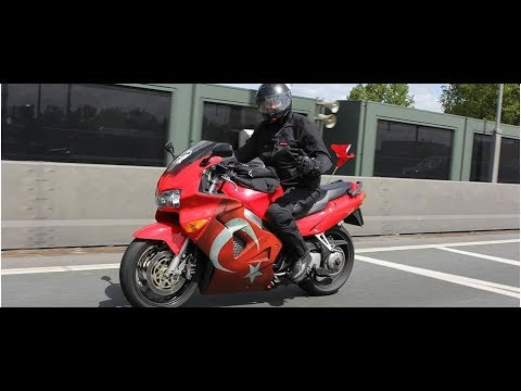 mp4 Bikers Pictures, download Bikers Pictures video klip Bikers Pictures