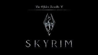 [Ep.20] Skyrim. Финал! Падение Алдуина, Совнгард, Этериевая Корона и Периайт.